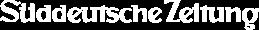 1280px-Süddeutsche_Zeitung_Logo
