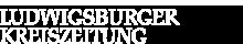 2000px-Ludwigsburger_Kreiszeitung_Logo