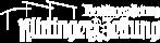 2000px-Nürtinger-Zeitung-Logo