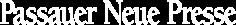 2000px-Passauer_Neue_Presse_Logo